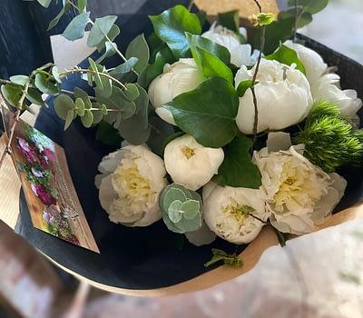 fleuriste blagnac livraison fleurs vert autrement